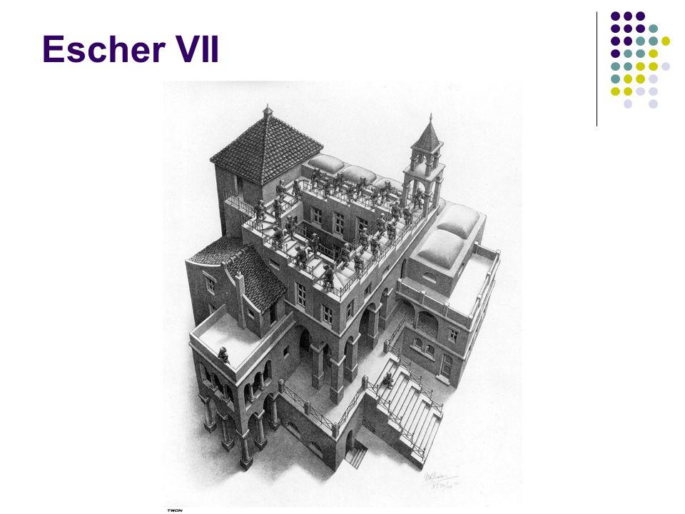 Escher VII