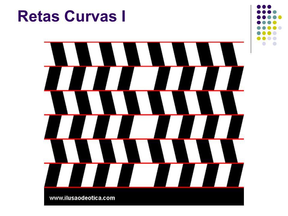 Retas Curvas I