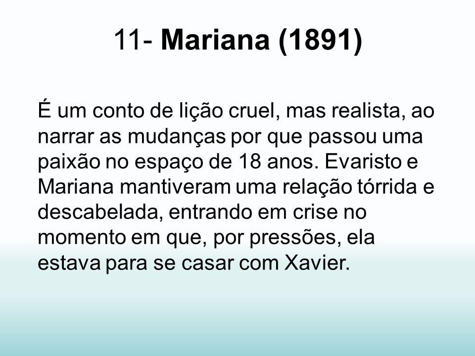 11- Mariana (1891)