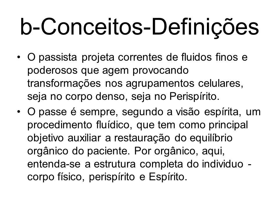 b-Conceitos-Definições