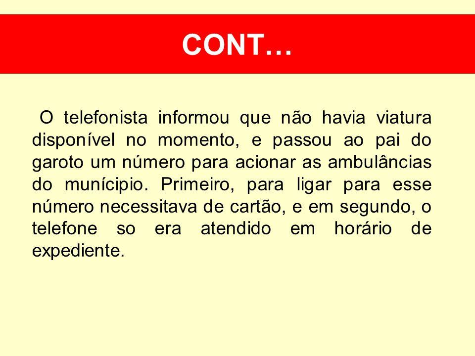 CONT… Cont…