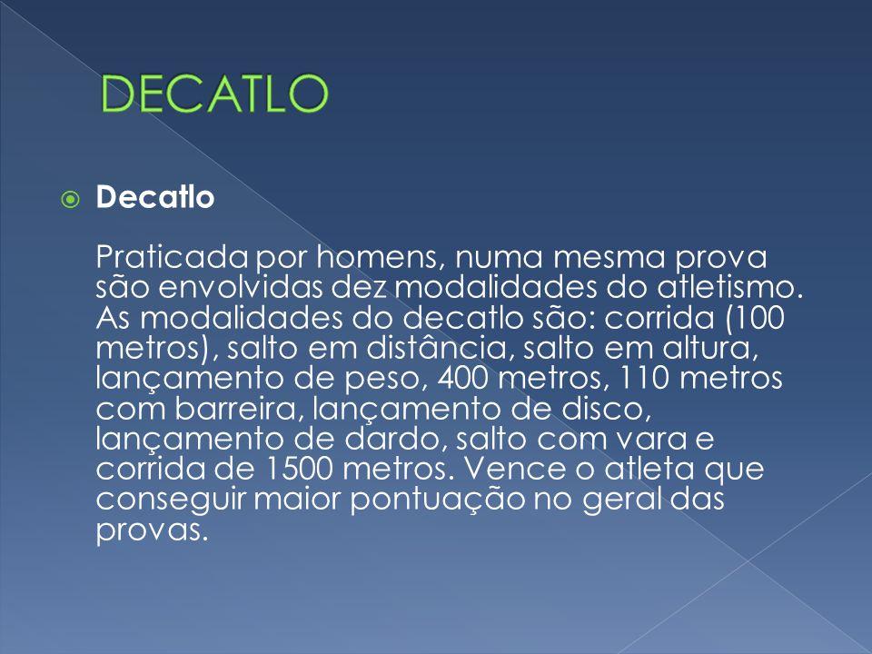 DECATLO