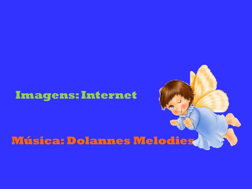 Imagens: Internet Música: Dolannes Melodies