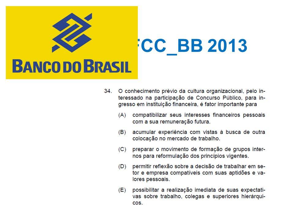 FCC_BB 2013