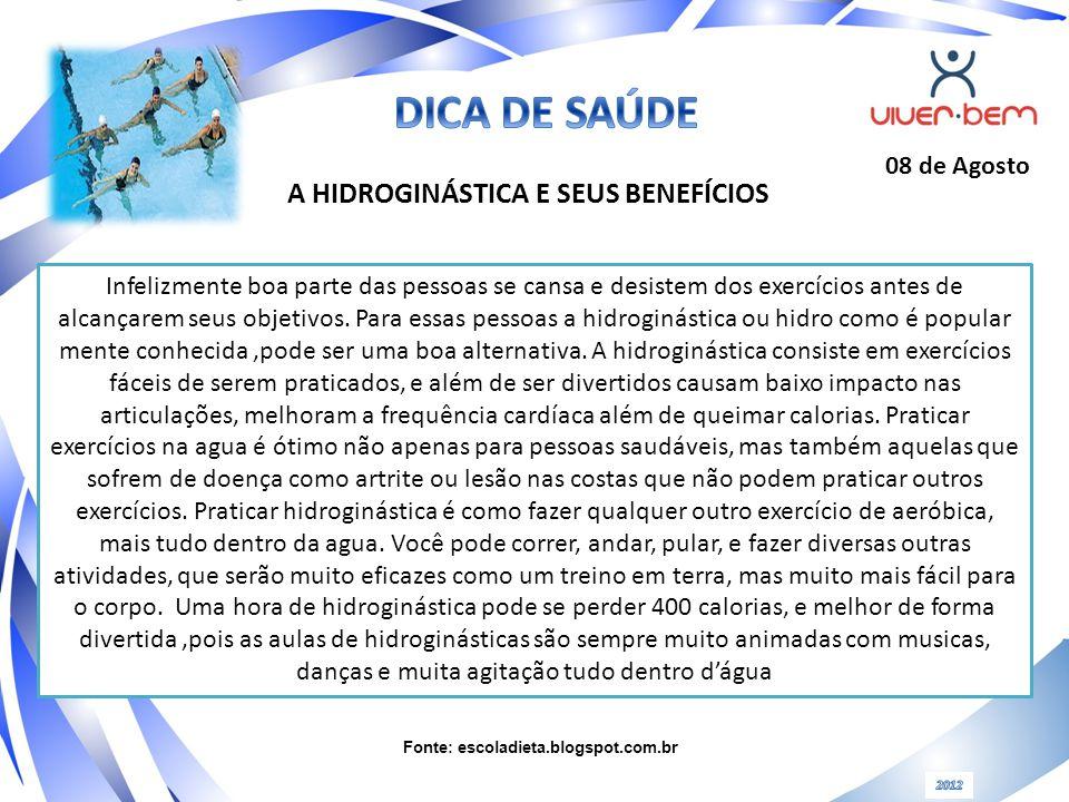 Fonte: escoladieta.blogspot.com.br