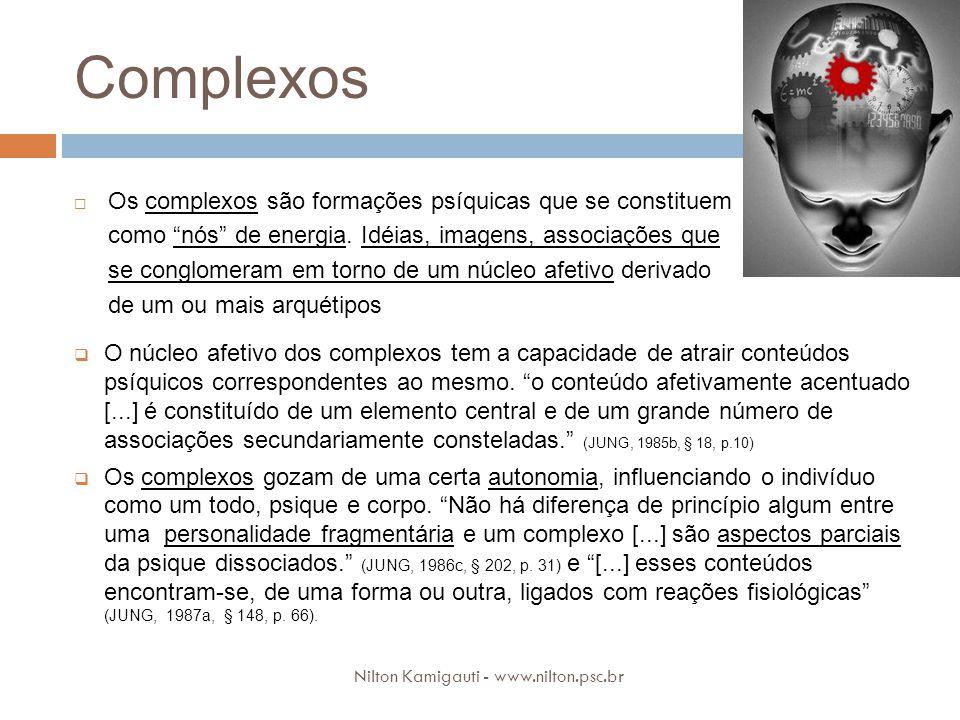 Complexos