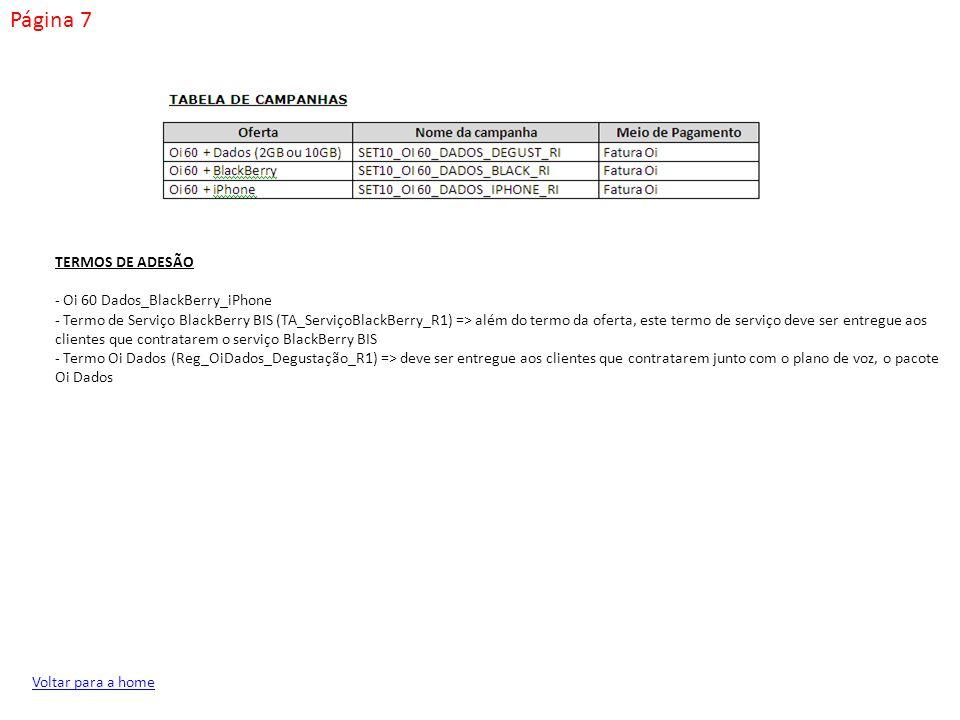 Página 7 TERMOS DE ADESÃO - Oi 60 Dados_BlackBerry_iPhone