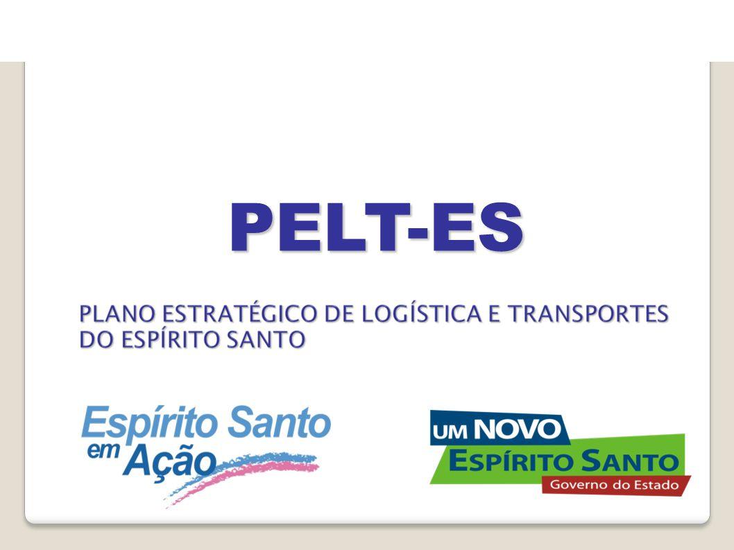 PELT-ES 1