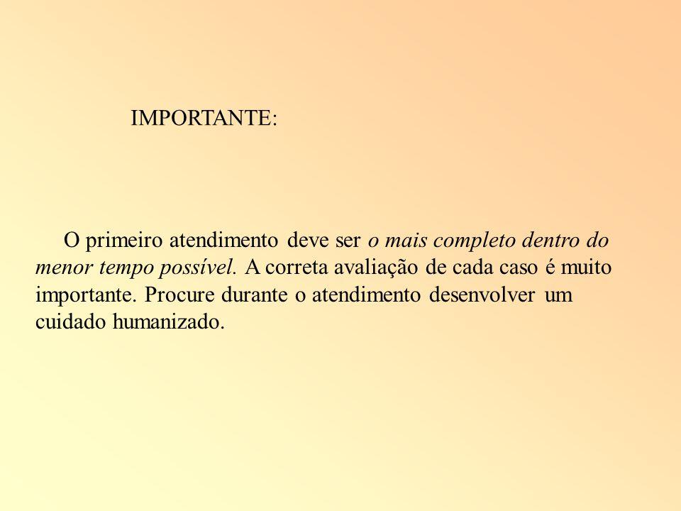 IMPORTANTE: