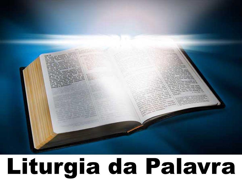 Liturgia da Palavra 19