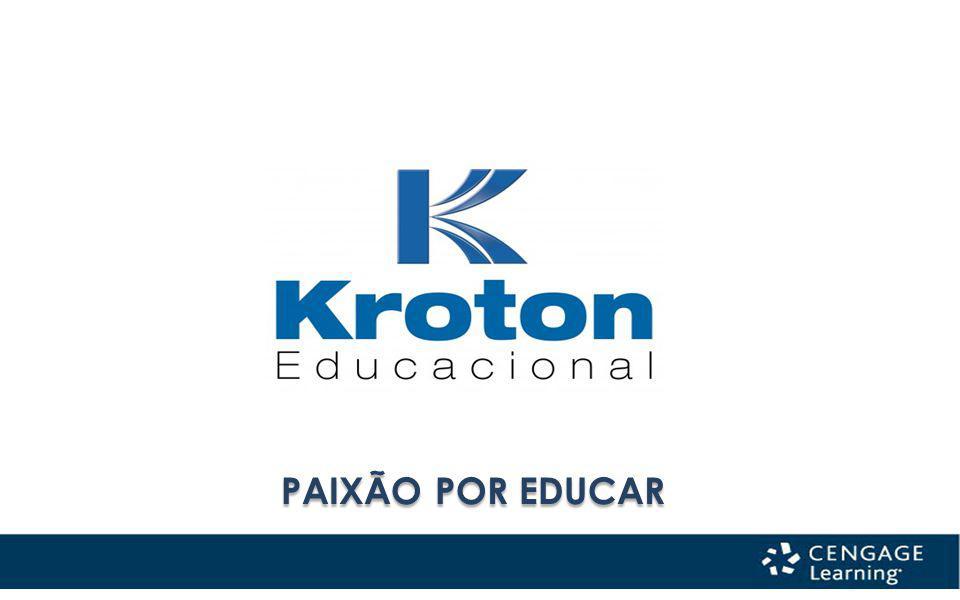 PAIXÃO POR EDUCAR