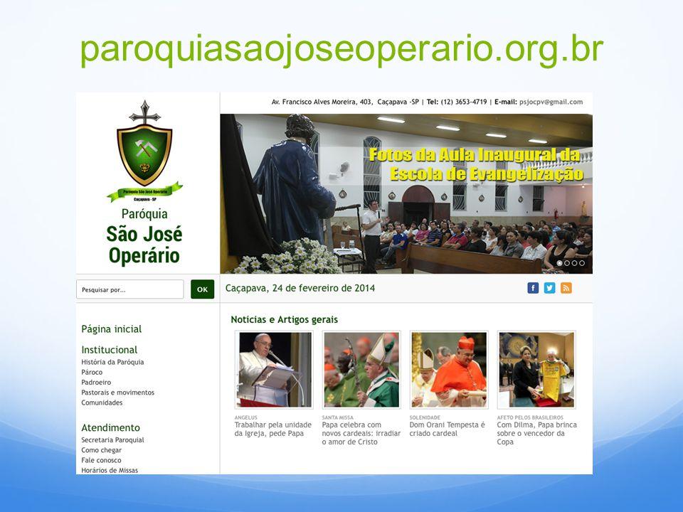 paroquiasaojoseoperario.org.br