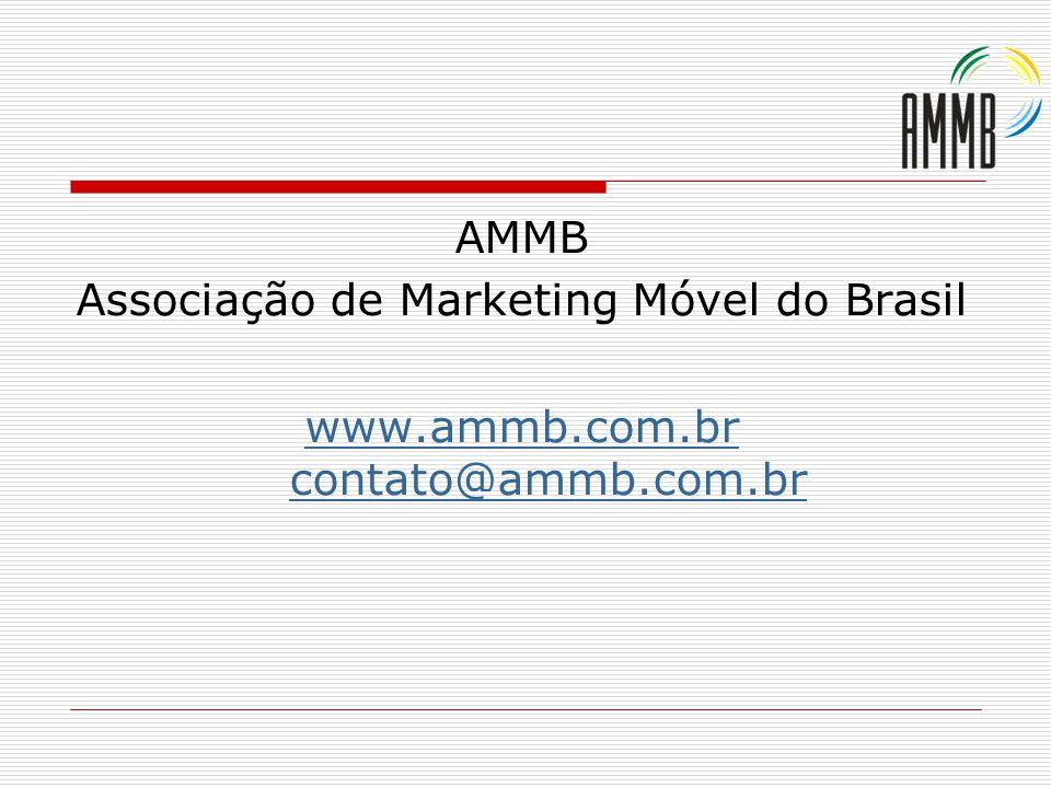 Associação de Marketing Móvel do Brasil