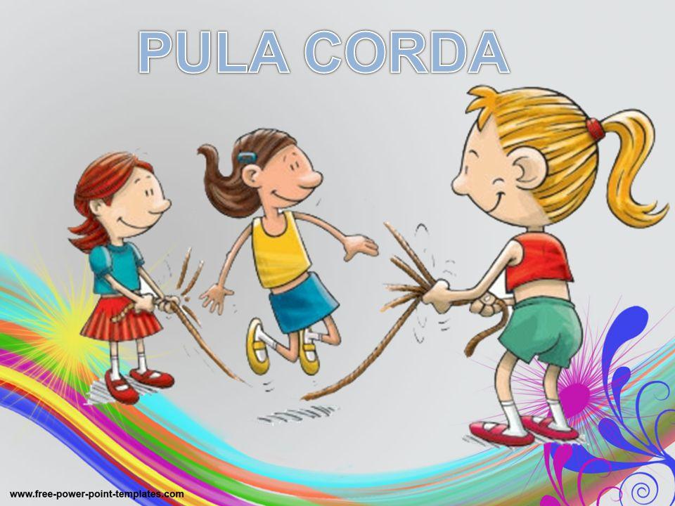 PULA CORDA