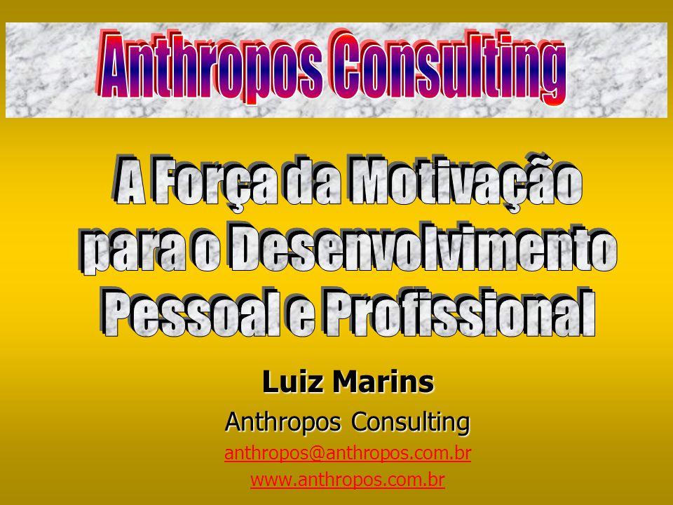 para o Desenvolvimento Pessoal e Profissional