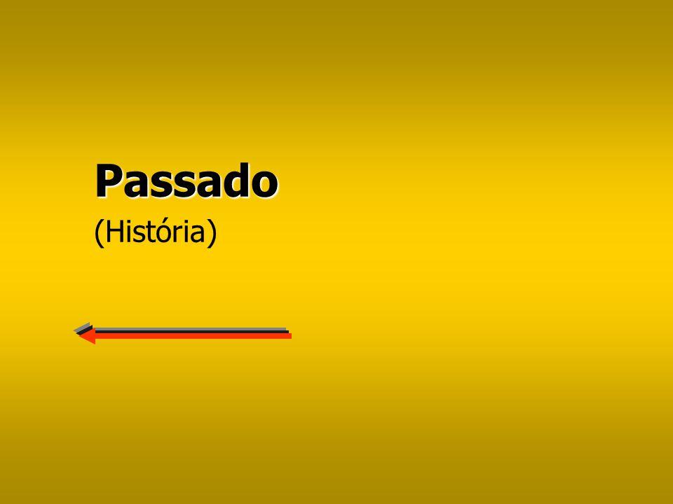 Passado (História)