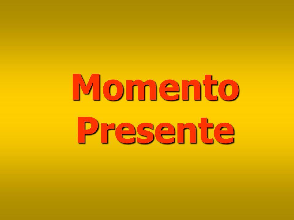 Momento Presente