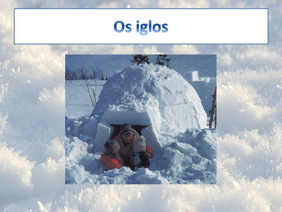 Os iglos
