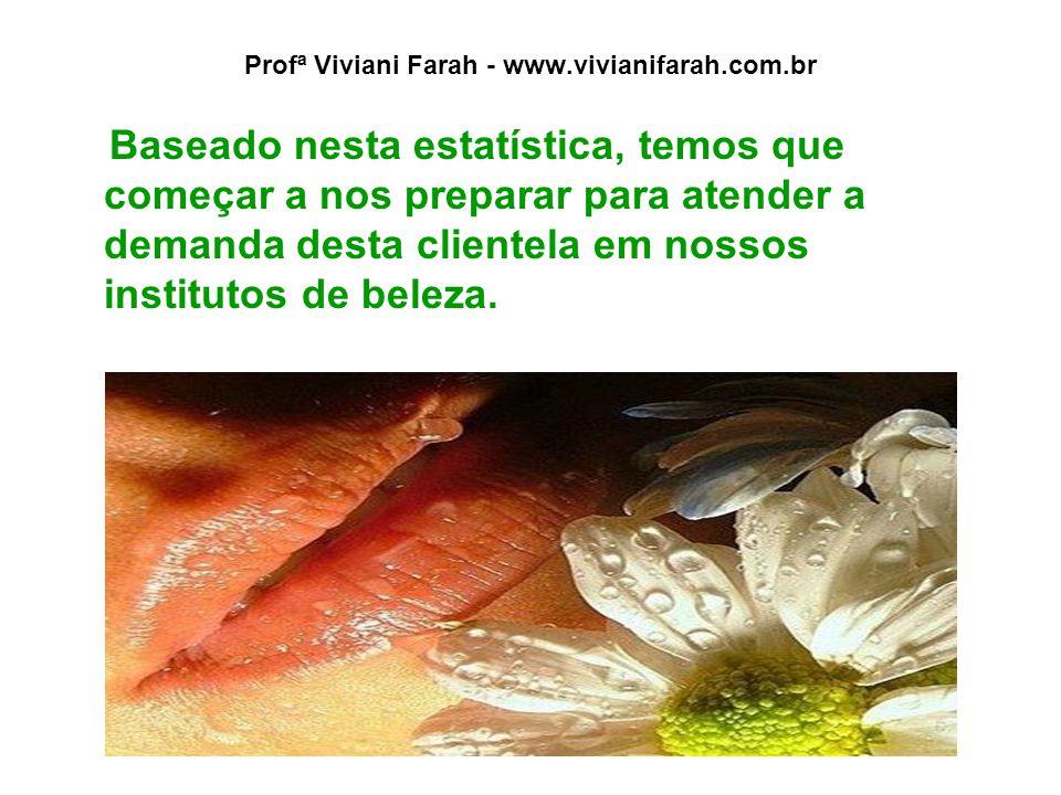 Profª Viviani Farah - www.vivianifarah.com.br