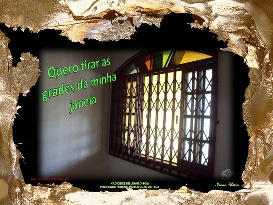 www.revivendoanatureza.com Irene Alvina