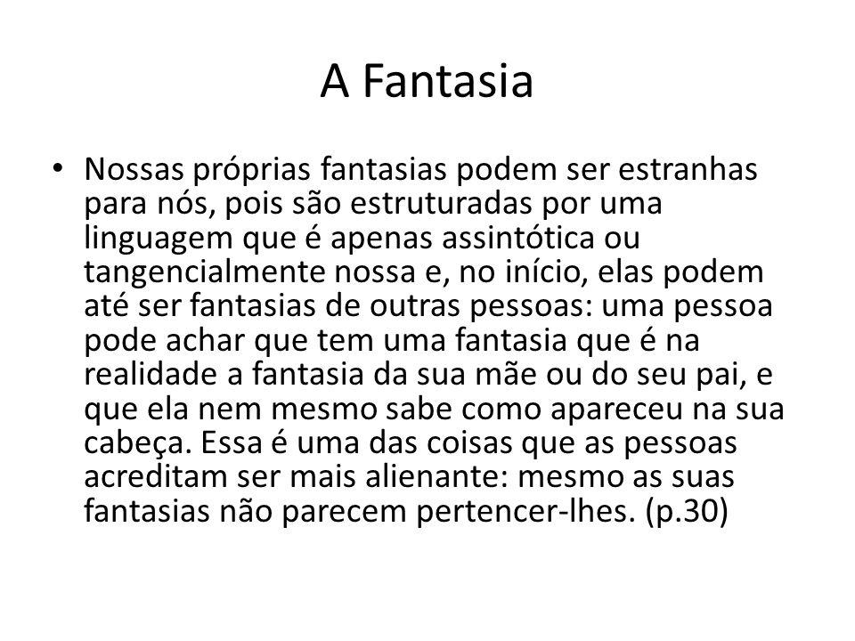 A Fantasia
