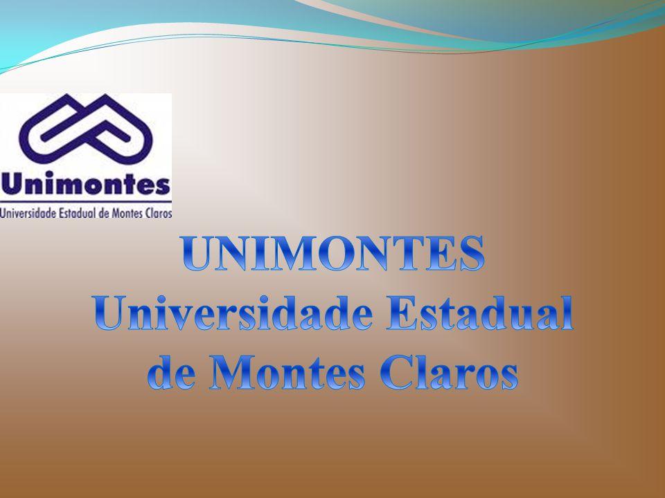 Universidade Estadual