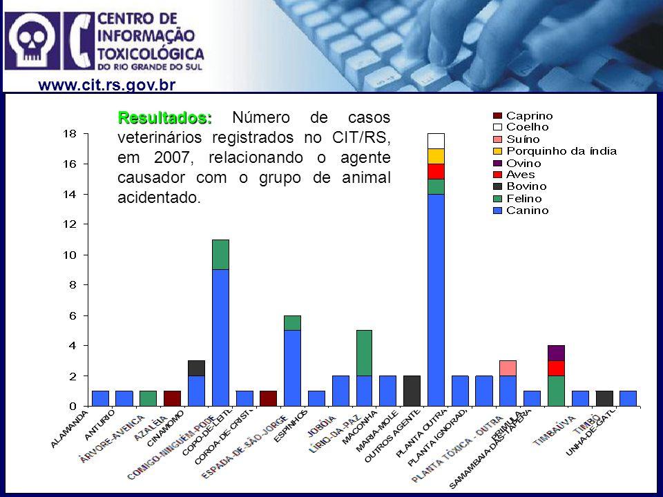 www.cit.rs.gov.br