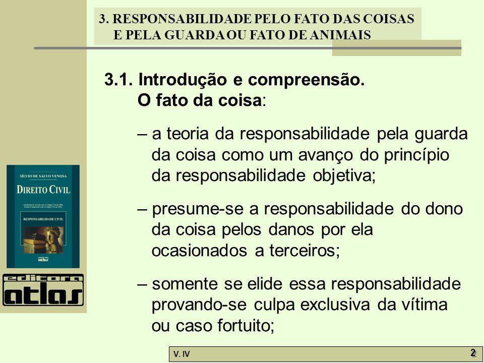 3.1. Introdução e compreensão.