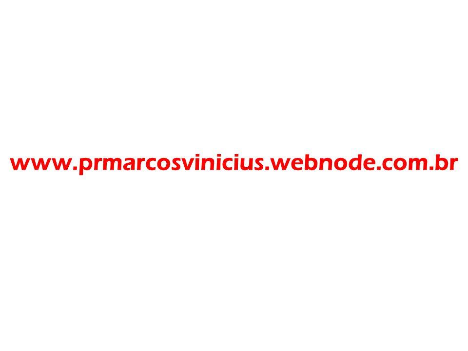 www.prmarcosvinicius.webnode.com.br