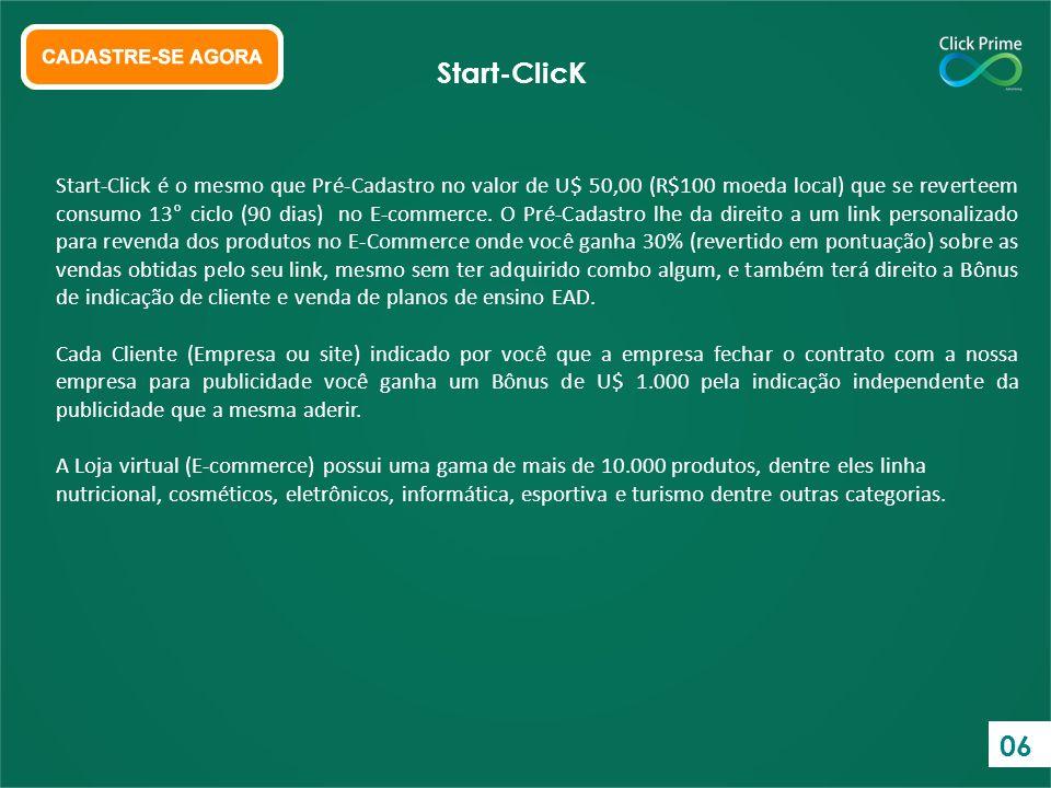 Start-ClicK
