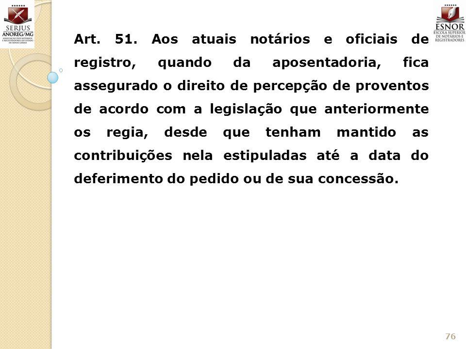 Art. 51.