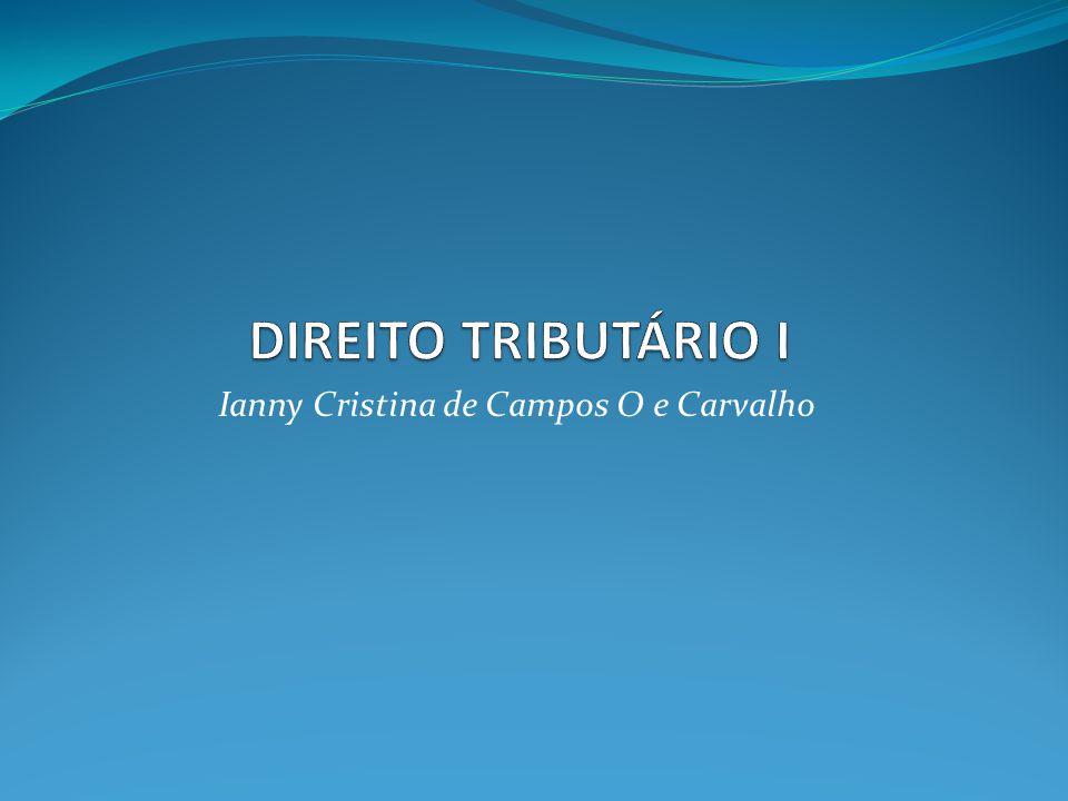 Ianny Cristina de Campos O e Carvalho