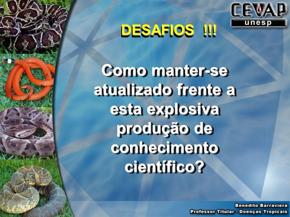 DESAFIOS !!.