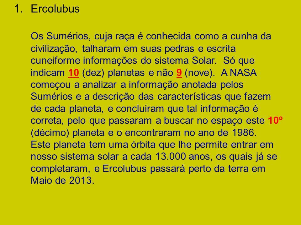 Ercolubus