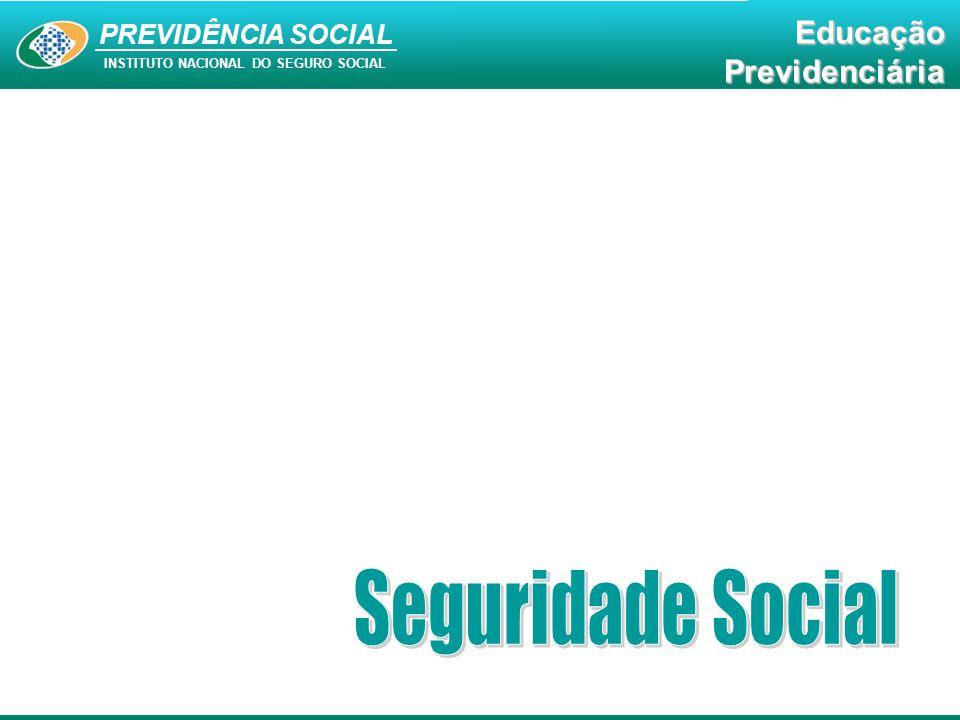 Seguridade Social 11