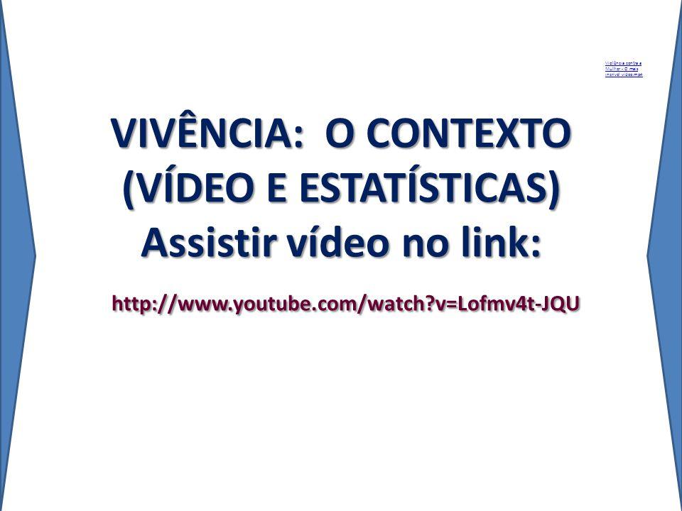 Violência contra a Mulher - O mais incrível vídeo.mp4