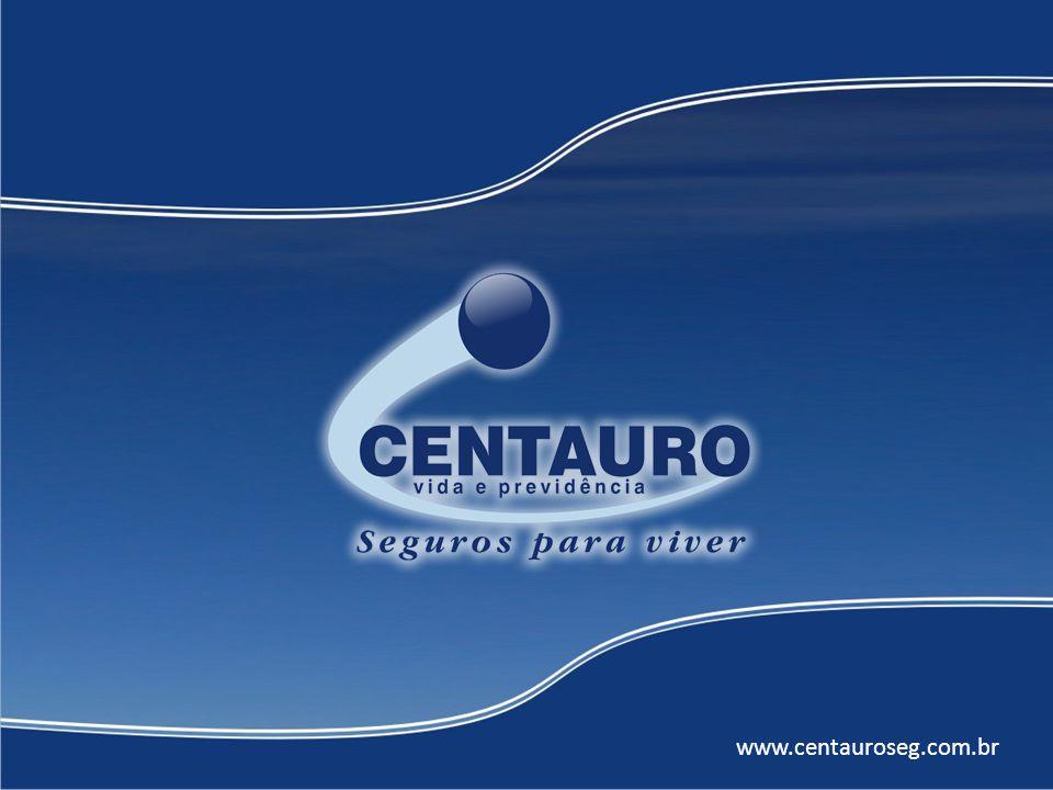 www.centauroseg.com.br