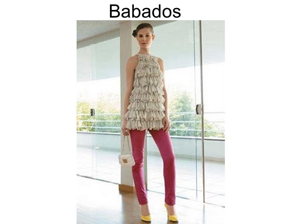 Babados