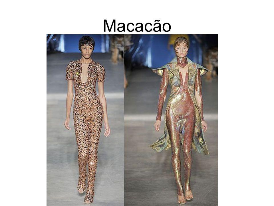 Macacão