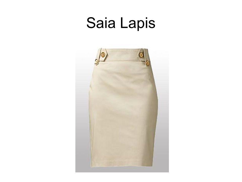 Saia Lapis