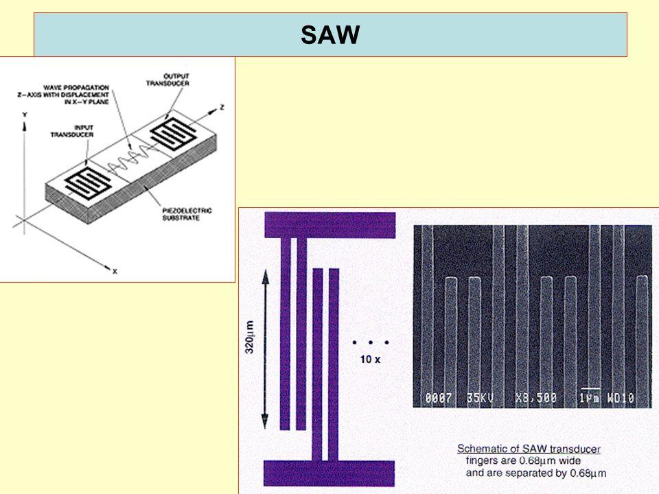 SAW dispoptic 2013 http://kmf.pa.msu.edu/Research/resrch01.asp