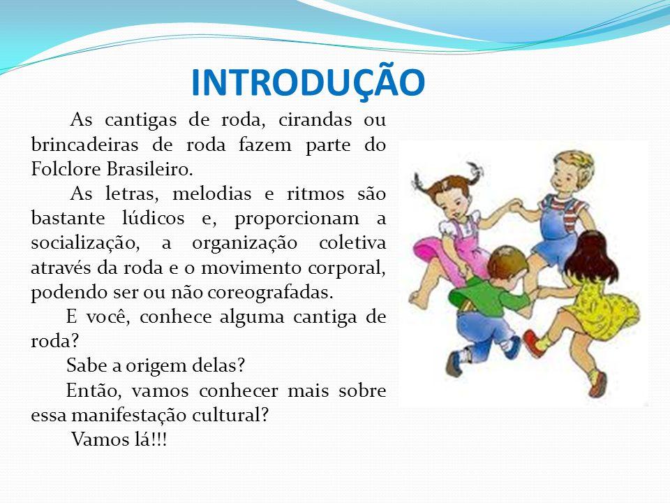 Top Cantigas de ontem e de hoje Claudia Mota - Manaus - ppt video  GM18