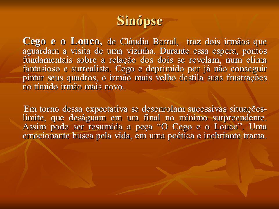 Sinópse