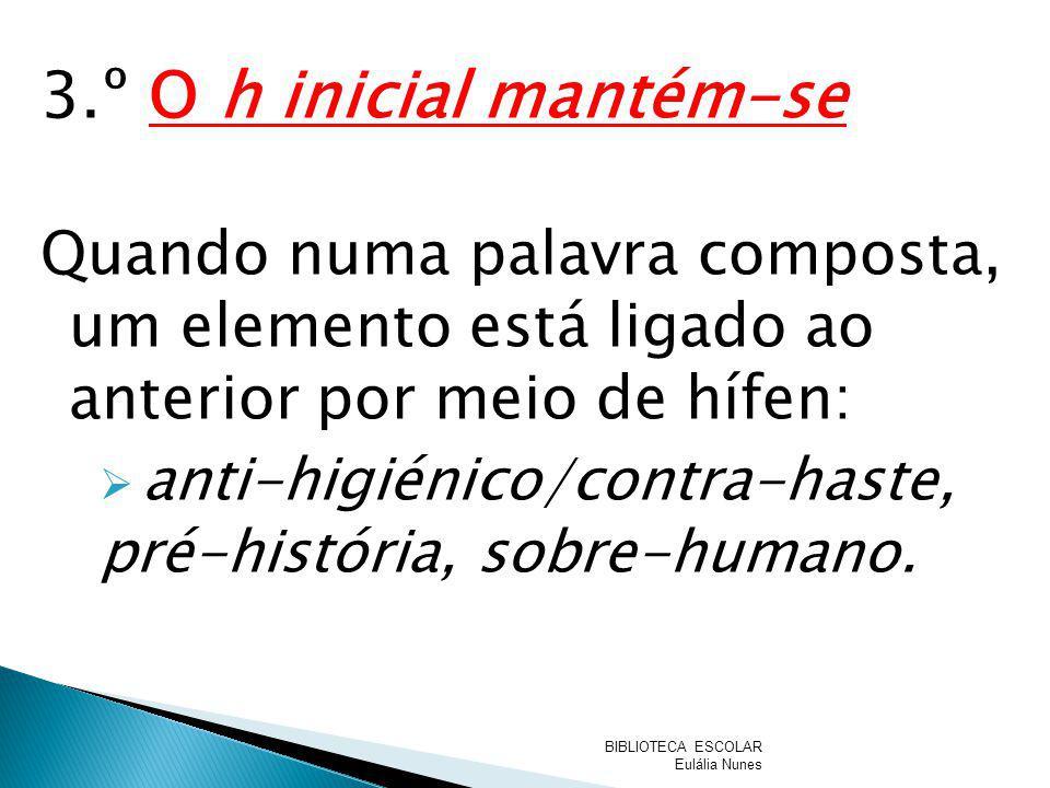 anti-higiénico/contra-haste, pré-história, sobre-humano.