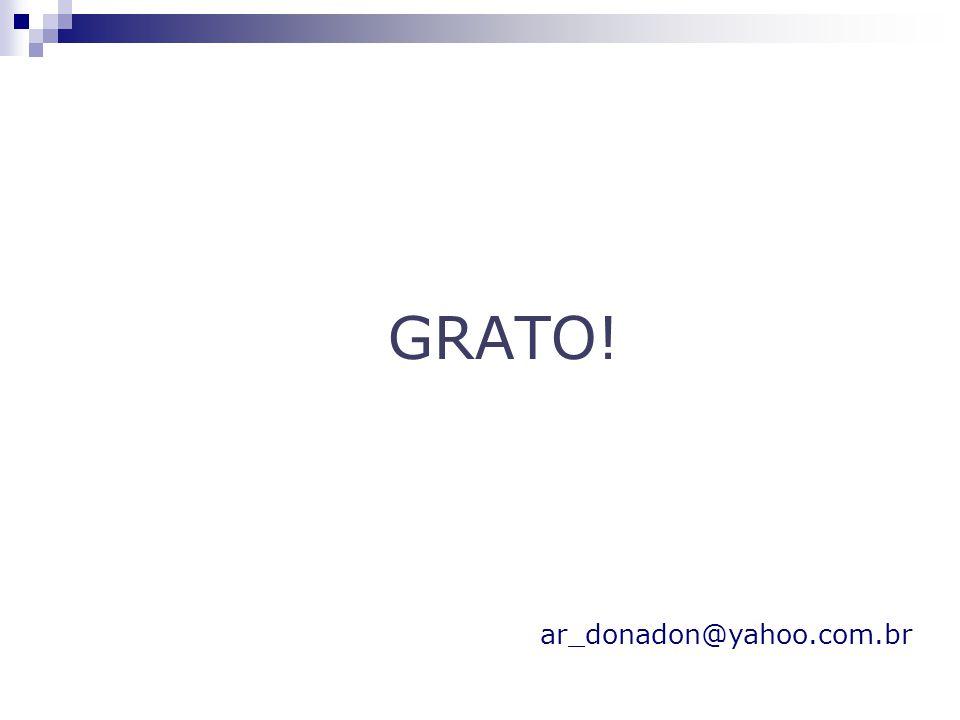 GRATO!