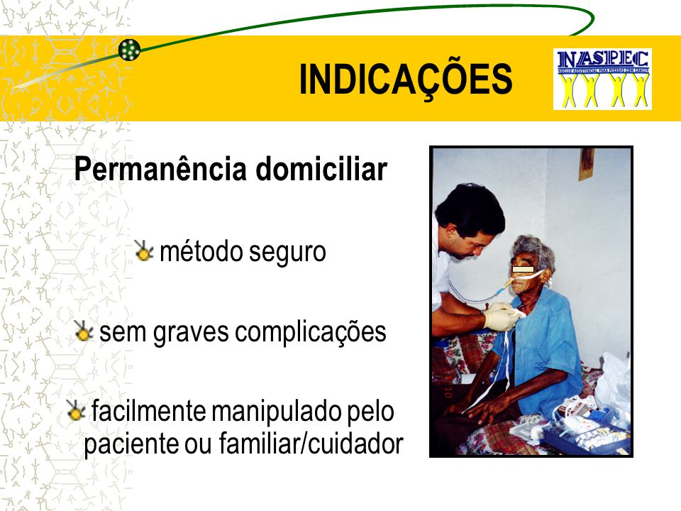 Permanência domiciliar