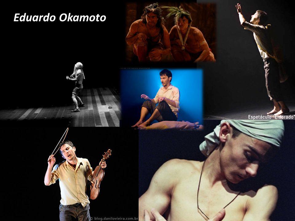 Eduardo Okamoto