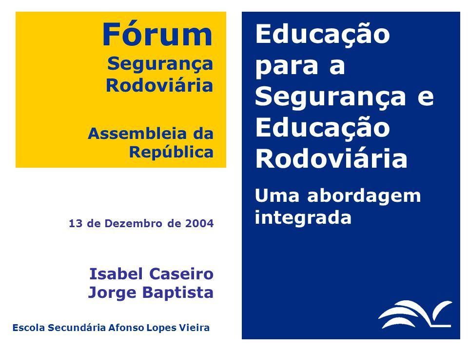 Escola Secundária Afonso Lopes Vieira