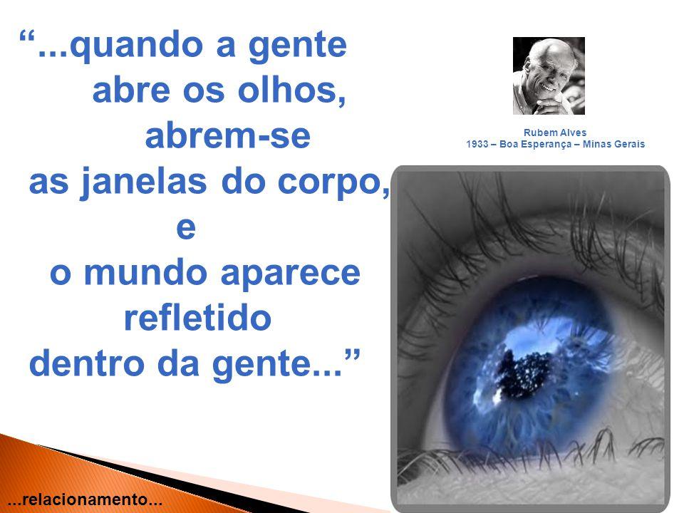 1933 – Boa Esperança – Minas Gerais