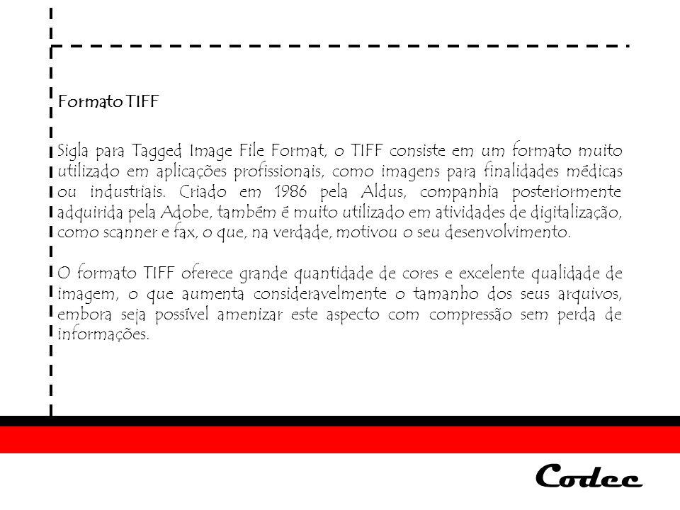Formato TIFF